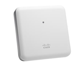Cisco Aironet 1850シリーズ