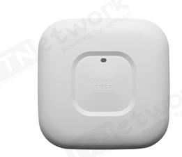 AIR-CAP2702I-Q-K9
