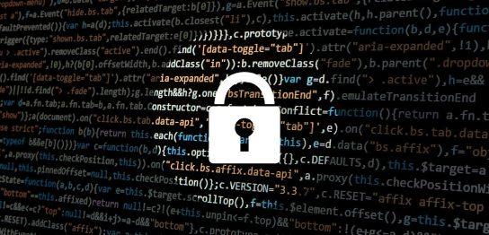 ネットワークセキュリティ