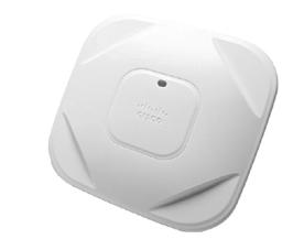 AIR-SAP1602I-Q-K9