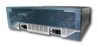 CISCO3845-AC-IPイメージ